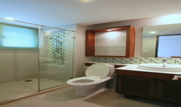 3 Bedrooms, コンドミニアム, 売買物件, Soi Sukhumvit 61, 3 Bathrooms, Listing ID 4206, Khwaeng Khlong Tan Nuea, Khet Watthana, Bangkok, Thailand, 10110,